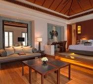 luxury-resort-ocean-view-pool-villas-phuket