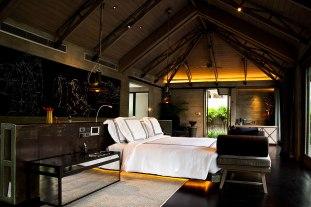 slate-resort-1br-private-pool-villa-courtesy-of-theslatephuket-com-the-luxe-lookbook1