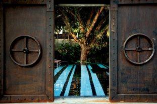 slate-resort-1br-private-pool-villa-courtesy-of-theslatephuket-com-the-luxe-lookbook3