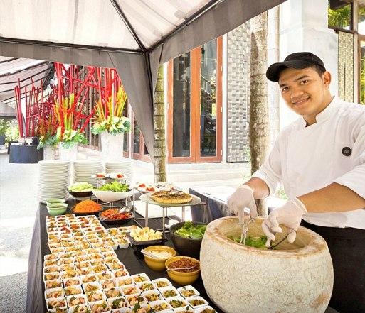 slate-resort-food-courtesy-of-theslatephuket-com-the-luxe-lookbook5