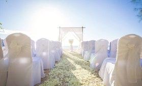 slate-resort-weddings-courtesy-of-theslatephuket-com-the-luxe-lookbook2