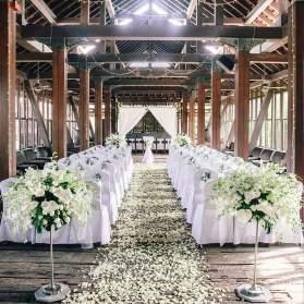 slate-resort-weddings-courtesy-of-theslatephuket-com-the-luxe-lookbook3