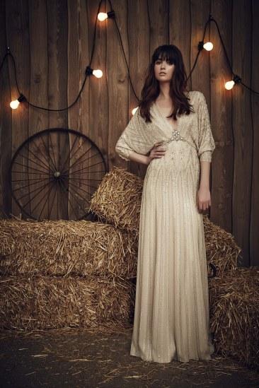 Jenny Packham - Courtesy of Jenny Packham - The Luxe Lookbook5