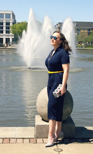 luxe-in-blue-jumpsuit-the-luxe-lookbook31