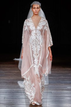 Naeem Khan - Photo by Dan Lecca - Courtesy of Vogue - The Luxe Lookbook5
