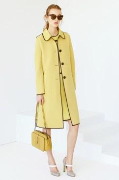 Bottega Veneta - Courtesy of Bottega Veneta - The Luxe Lookbook1