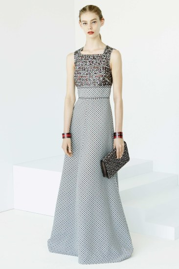 Bottega Veneta - Courtesy of Bottega Veneta - The Luxe Lookbook5