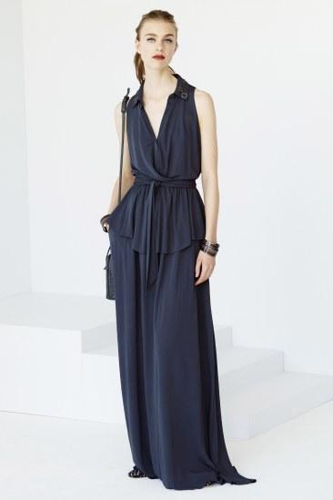 Bottega Veneta - Courtesy of Bottega Veneta - The Luxe Lookbook6
