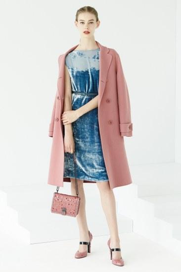 Bottega Veneta - Courtesy of Bottega Veneta - The Luxe Lookbook8