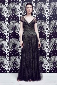 Jenny Packham - Courtesy of Jenny Packham - The Luxe Lookbook13