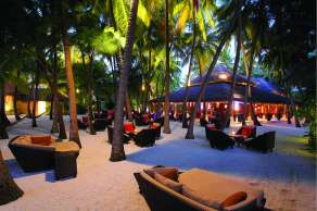 Baros Maldives - Courtesy of Baros.com - The Luxe Lookbook7