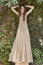 alice-and-olivia-courtesy-of-alice-and-olivia-the-luxe-lookbook16