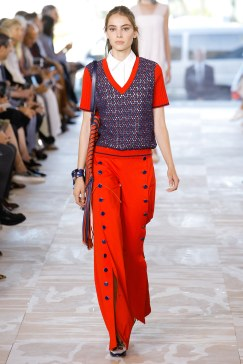 tory-burch-photo-credit-luca-tombolini-indigital-tv-the-luxe-lookbook11