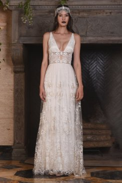 claire-pettibone-wedding-dress-courtesy-of-claire-pettibone-the-luxe-lookbook11