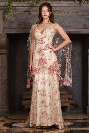 claire-pettibone-wedding-dress-courtesy-of-claire-pettibone-the-luxe-lookbook6
