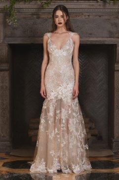 claire-pettibone-wedding-dress-courtesy-of-claire-pettibone-the-luxe-lookbook9