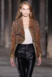 saint-laurent-jacket-photo-by-marcus-tondo-the-luxe-lookbook1