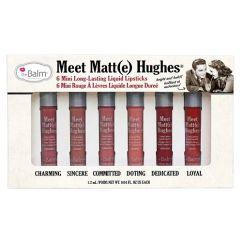 holiday-2016-meet-matte-hughes-lipsticks-the-luxe-lookbook