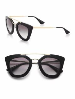 holiday-2016-prada-cat-eye-sunglasses-the-luxe-lookbook