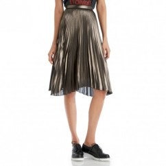 holiday-2016-sole-society-celeste-skirt-the-luxe-lookbook