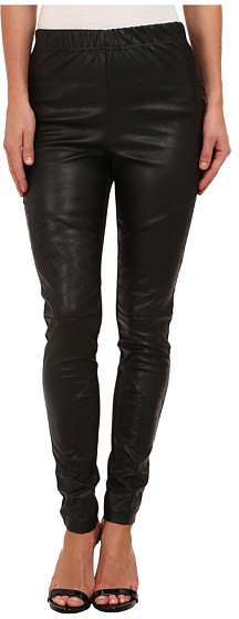 luxe-quilted-panel-leggings-the-luxe-lookbook