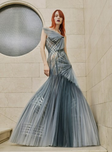 atelier-versace-spring17-couture-courtesy-of-versace-the-luxe-lookbook13