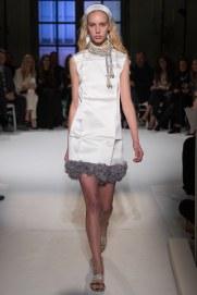 giambattista-valli-spring17-couture-yannis-vlamos-indigital-the-luxe-lookbook