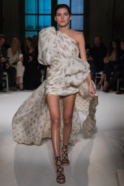 giambattista-valli-spring17-couture-yannis-vlamos-indigital-the-luxe-lookbook11