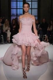 giambattista-valli-spring17-couture-yannis-vlamos-indigital-the-luxe-lookbook13