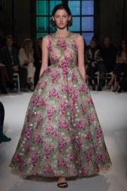giambattista-valli-spring17-couture-yannis-vlamos-indigital-the-luxe-lookbook3