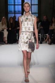 giambattista-valli-spring17-couture-yannis-vlamos-indigital-the-luxe-lookbook4