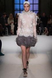 giambattista-valli-spring17-couture-yannis-vlamos-indigital-the-luxe-lookbook6