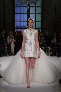 giambattista-valli-spring17-couture-yannis-vlamos-indigital-the-luxe-lookbook9