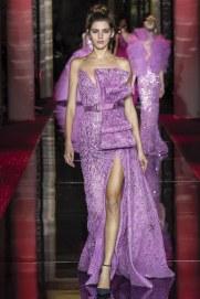 zuhair-murad-spring-17-couture-marcus-tondo-indigital-the-luxe-lookbook14