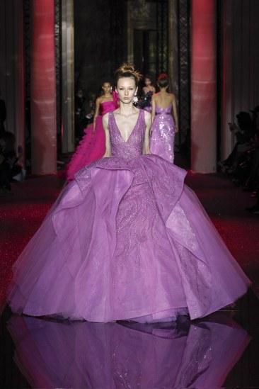 zuhair-murad-spring-17-couture-marcus-tondo-indigital-the-luxe-lookbook15