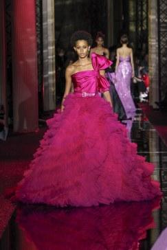 zuhair-murad-spring-17-couture-marcus-tondo-indigital-the-luxe-lookbook16