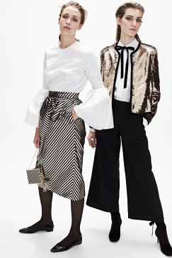 courtesy-of-monique-lhuillier-the-luxe-lookbook1