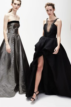 courtesy-of-monique-lhuillier-the-luxe-lookbook16