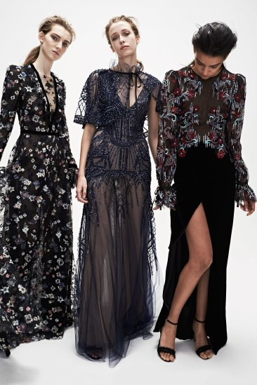 courtesy-of-monique-lhuillier-the-luxe-lookbook2