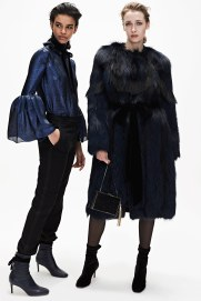 courtesy-of-monique-lhuillier-the-luxe-lookbook7