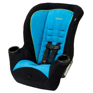 Best Car Seats for Travel