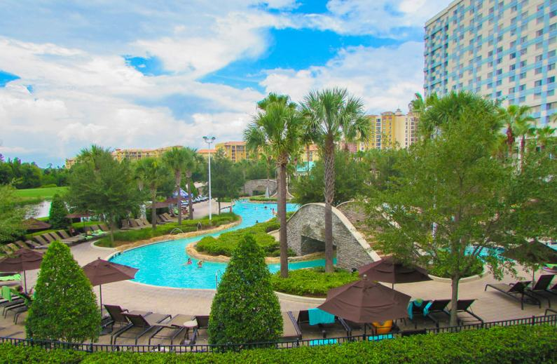 waldorf-astoria-orlando-luxury-disney-resorts-44