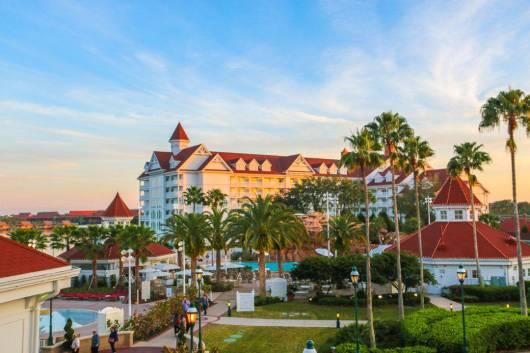 Grand-Floridian-Villas-luxury-disney-World-201