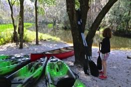 grande lakes eco tour