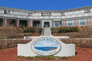 Chatham Bars Inn