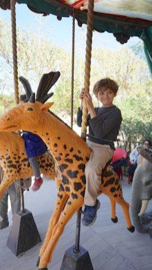 paris playgrounds