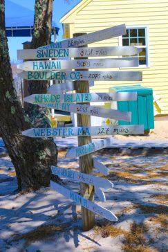 Arbor Villas Ocean Edge Resort