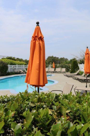 One of the Winnetu pools