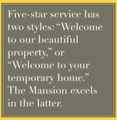 MansionPQ