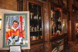 Stein Eriksen Lodge for Families